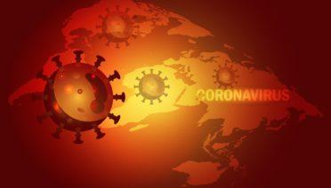 Cẩm nang 10 câu hỏi - đáp để chủ động phòng chống dịch Covid-19